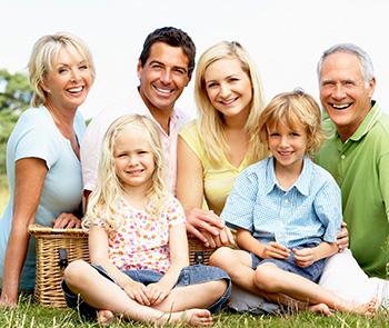 family-pg